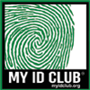 MY ID CLUB logo